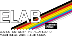 ELAB electronic systems
